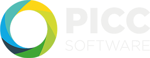 PICC Software