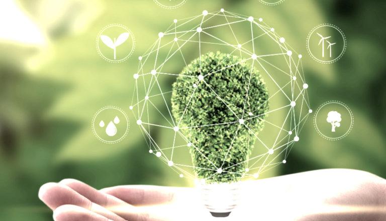 Comment PICC Software apporte-t-il l'intelligence augmentée sur le marché des FMCG ?